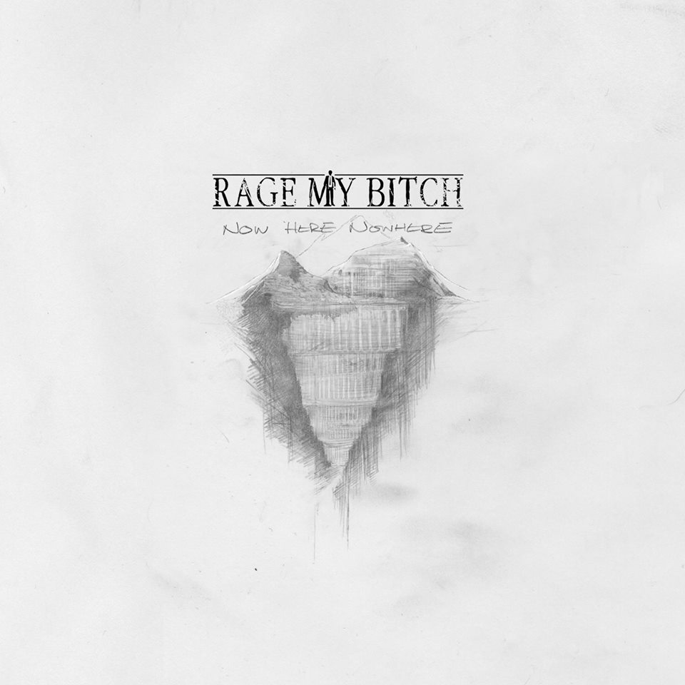 Rage My Bitch