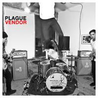 Plague Vendor – Free To Eat
