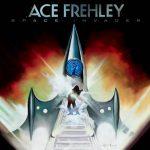 Ace Frehleyn sooloalbumin julkaisu siirtyy elokuulle