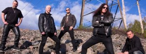 Astral Doorssilta uusi albumi elokuussa