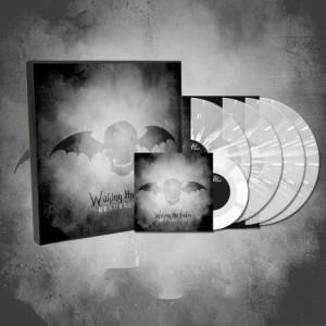 Avenged Sevenfold Waking The Fallen 2014