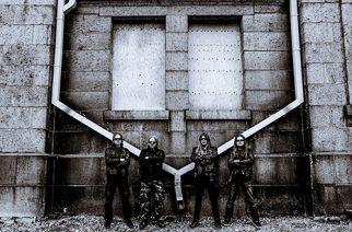 Kotimainen thrash metal -yhtye Axegressor lopettaa toimintansa (2006-2020)