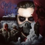 Crown the Empire - The Resistance Rise of the Runaways