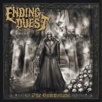 Ending Questilta uusi albumi kesäkuussa