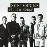 Softengine Yellow House 2014