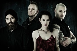 Raskaan rockin Suomi-Ruotsi maaottelu käydään Kuopiossa maaliskuussa