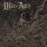 War Of Ages Supreme Chaos 2014
