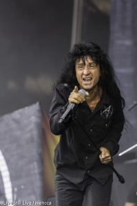 anthrax_copenhell2014