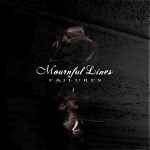 Mournfull Lines – Failures