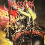 Massacra – Signs Of The Decline (Re-issue)
