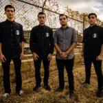 Darkness Dividedin uusi albumi kuunneltavissa kokonaisuudessaan