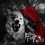 Dog Fashion Discon uusi albumi kuunneltavissa