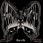 Electric Wizard – Time to Die