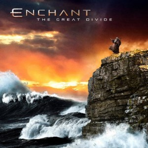 Enchant The Great Divide 2014