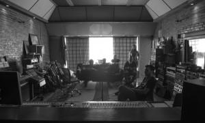Minsk studioon