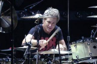 Mr. Bigin rumpali Pat Torpey on kuollut – lukuisat muusikot ovat ilmaisseet surunsa netissä