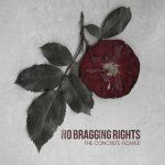 No Bragging Rightsilta uusi kappale