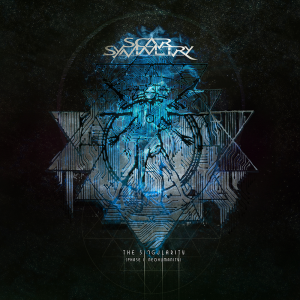 Scar Symmetry The Singularity 2014