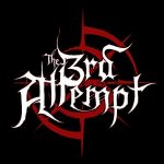 The 3rd Attempt vailla vokalistia