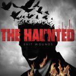 The Haunted – Exit Wounds kappale kappaleelta