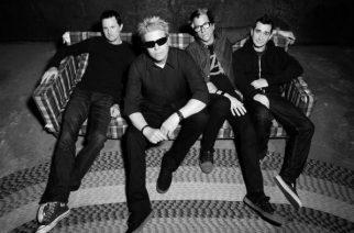The Offspring ja Danko Jones soittavat ulkoilmakonsertin Helsingissä heinäkuussa