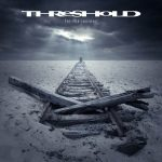 Threshold – For The Journey