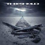 Threshold julkaisi uuden albumin tiedot