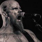 Wolfheartin uusi single kuunneltavissa