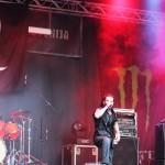 beheaded_metaldays2014