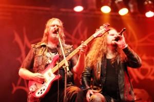 borknagar_metaldays2014