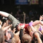 crowdsurfin_metaldays2014