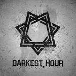 Darkest Hourin uusi albumi kuunneltavissa