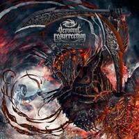 Demonic Resurrection – The Demon King