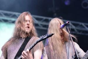 helheim_metaldays2014