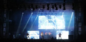 megadeth_metaldays2014