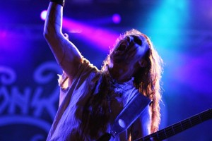 moonsorrow_metaldays2014