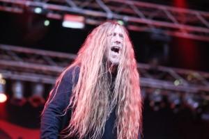 obituary_metaldays2014