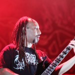 suffocation_metaldays2014