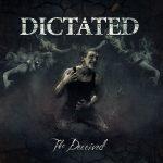 Dictated julkaisi albumin tiedot