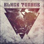 Black Tongue julkaisi uuden videon