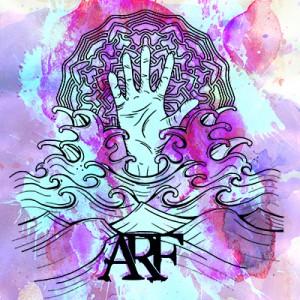 Ennakkokuuntelu: ARF – ARF (demo)
