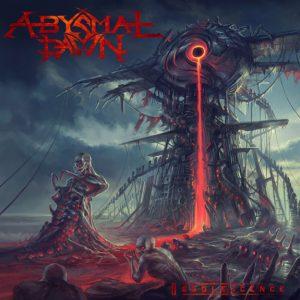 Abysmal Dawnilta uusi musiikkivideo