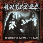 Abyssos-Together we summon the dark