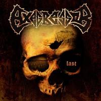 Axegressor – Last
