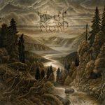 Blut Aus Nord julkaisee uuden albuminsa lokakuussa