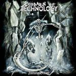 Children Of Technologyn uusi albumi kuunneltavissa
