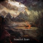 Dark Fortress – Venereal Dawn