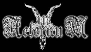 In Aeternum-logo