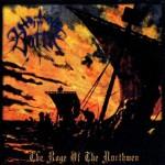 In Battle-The rage of northmen
