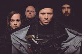 """Metalliyhtye King 810 julkaisi livevideon kappaleestaan """"Killem All"""" – uusi albumi ulkona tammikuussa"""